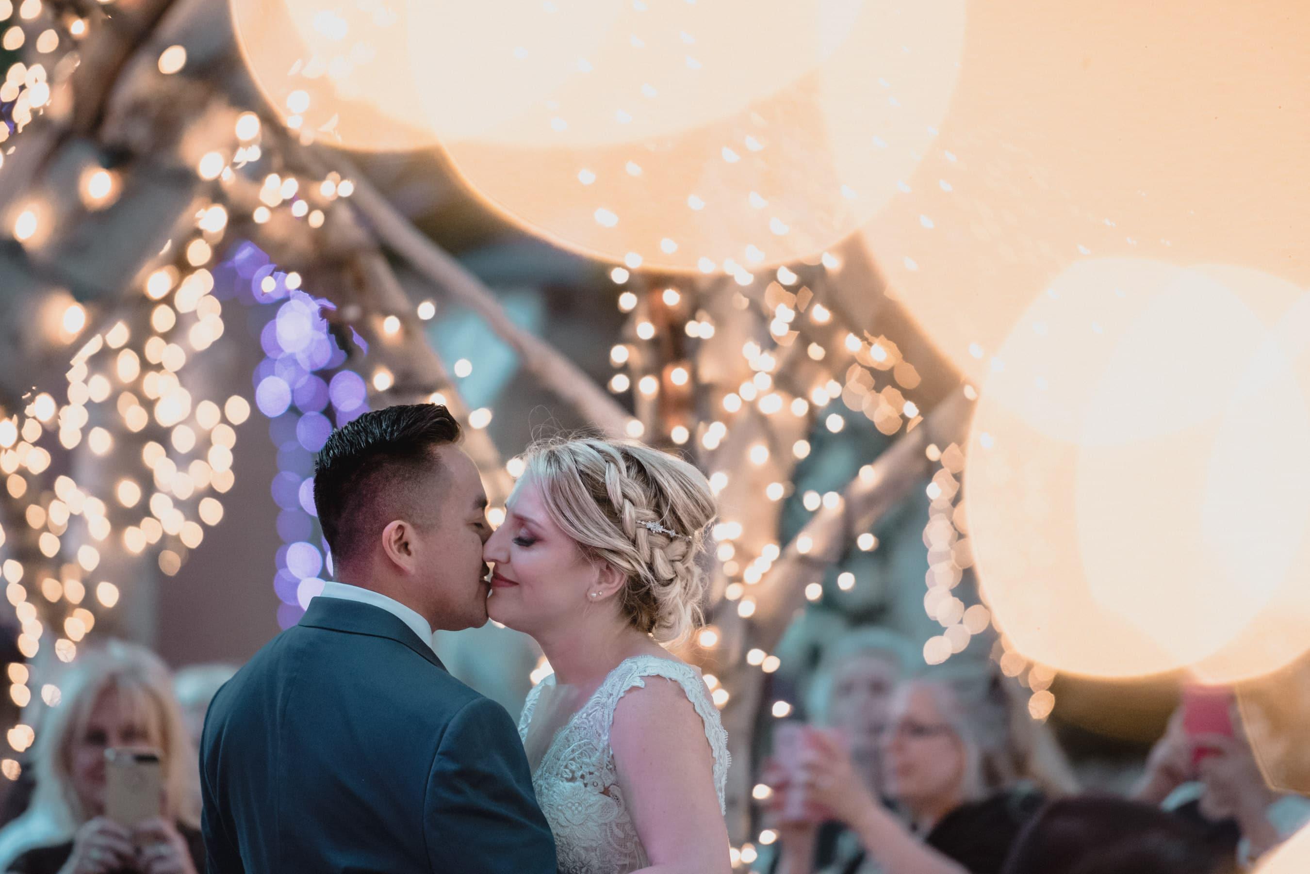 first dance at wedding in La Quinta-2.jpg