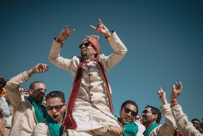 Indian Groom baarat wedding procession_.jpg