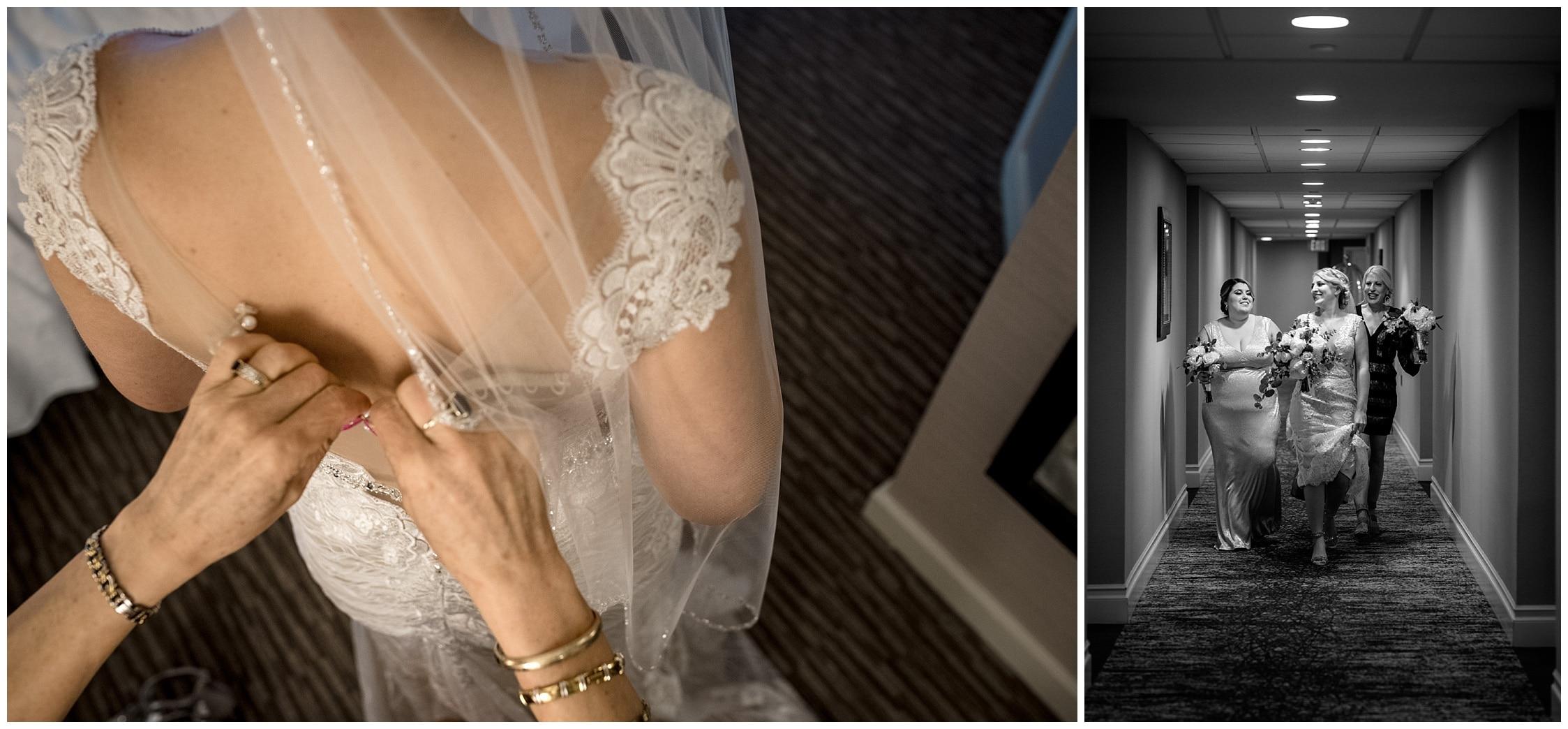 Bria + Brenner Wedding at Lavender Bistro La Quinta 50