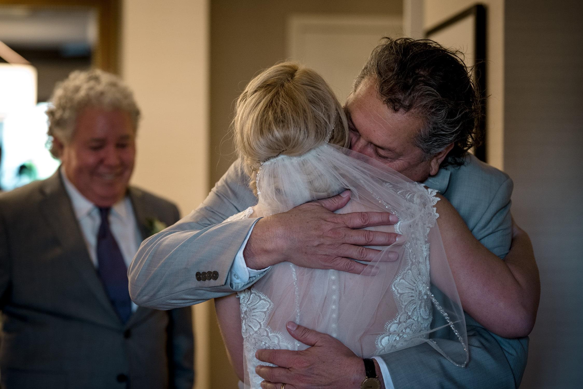 Bria + Brenner Wedding at Lavender Bistro La Quinta 51