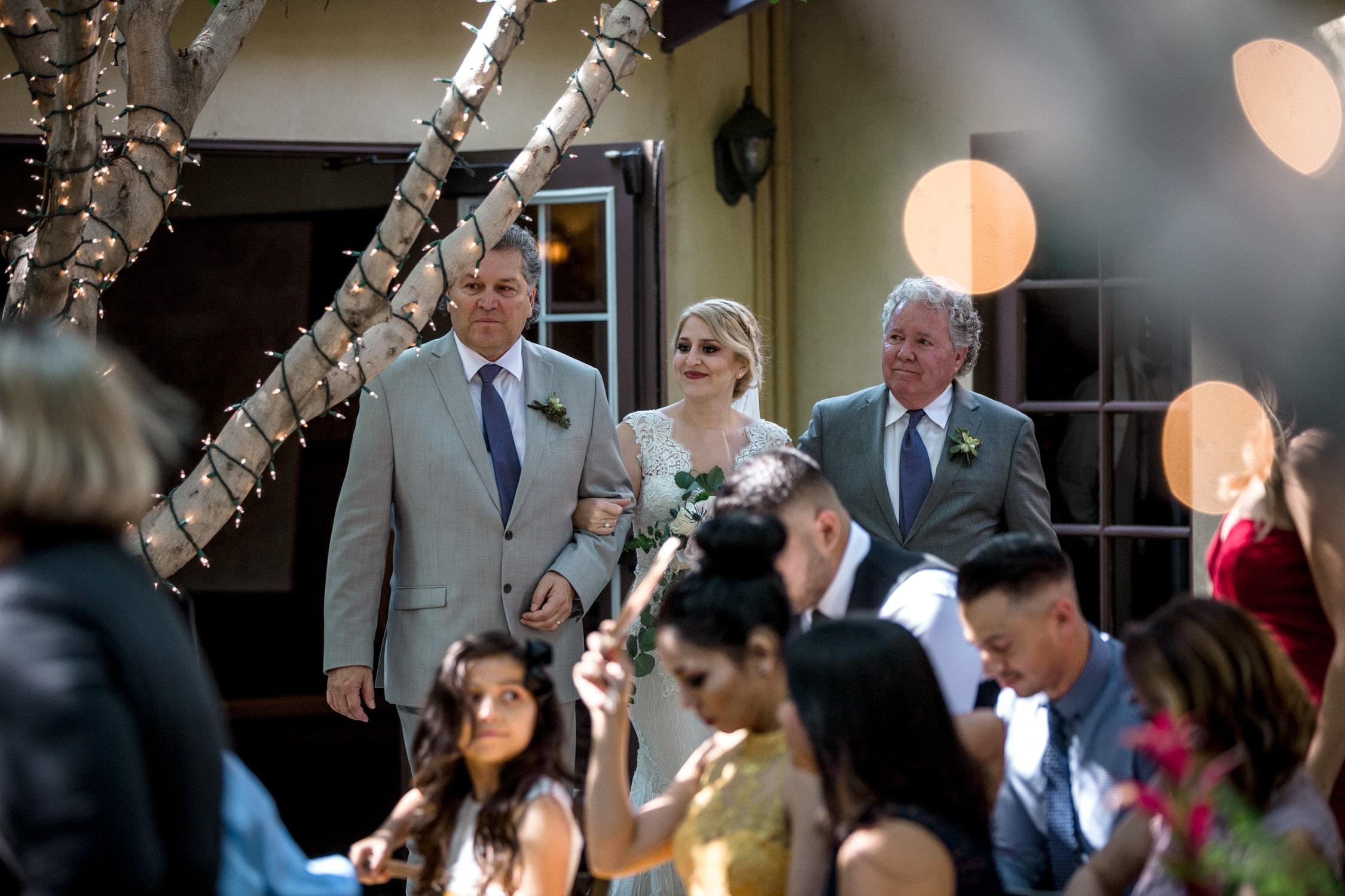 Bria + Brenner Wedding at Lavender Bistro La Quinta 53