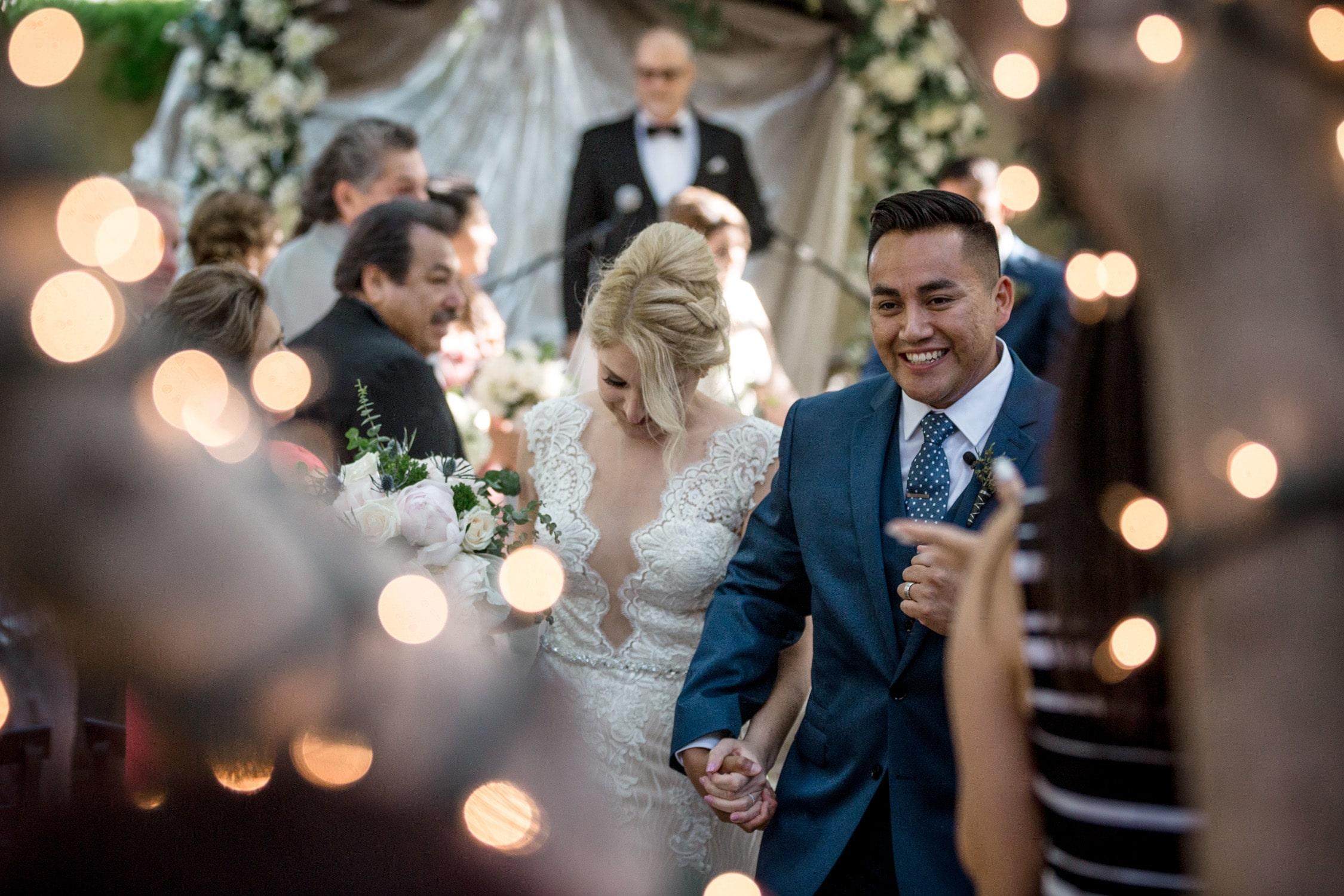 Bria + Brenner Wedding at Lavender Bistro La Quinta 60