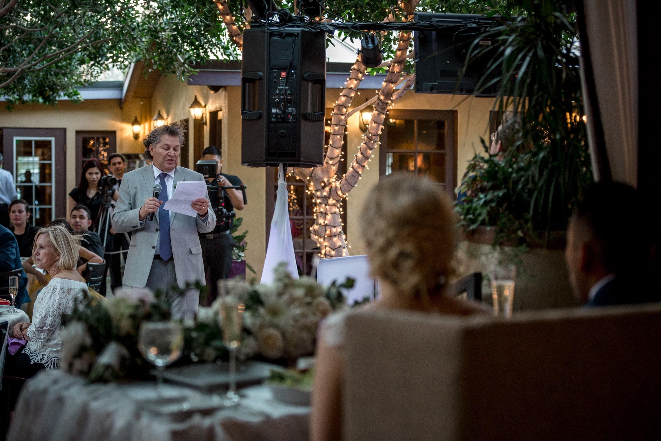 Bria + Brenner Wedding at Lavender Bistro La Quinta 70