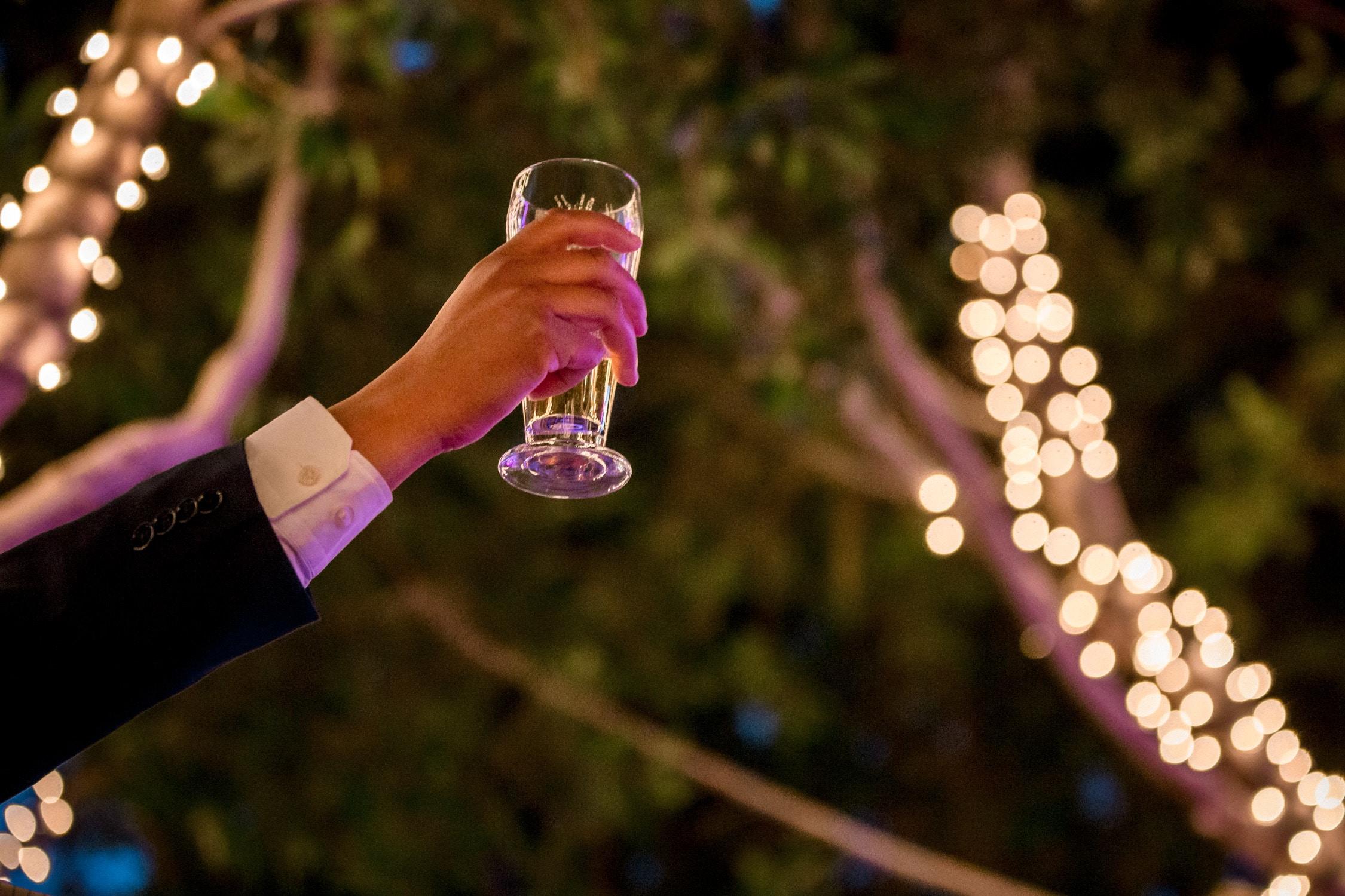 Bria + Brenner Wedding at Lavender Bistro La Quinta 74