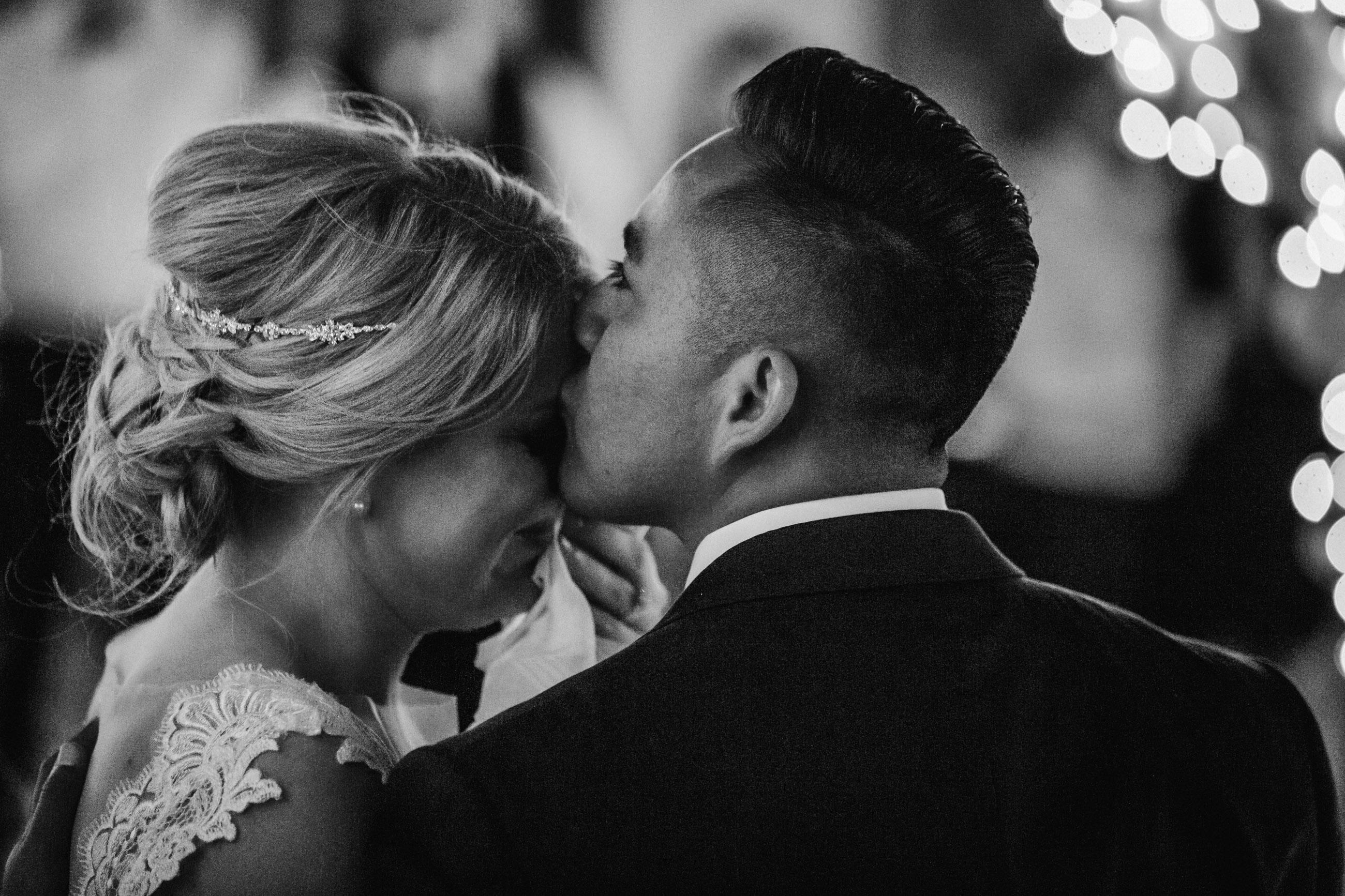 Bria + Brenner Wedding at Lavender Bistro La Quinta 75