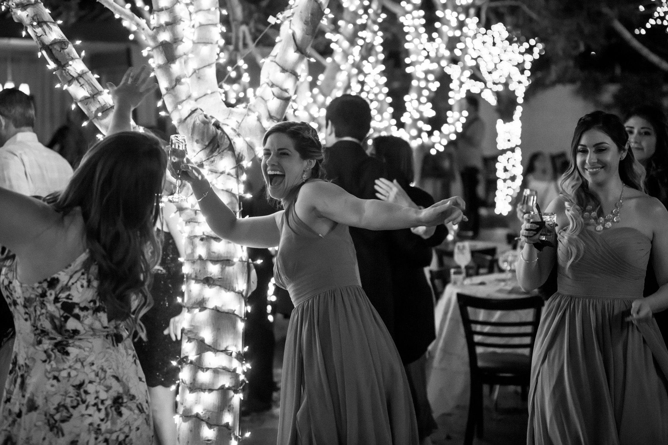 Bria + Brenner Wedding at Lavender Bistro La Quinta 77