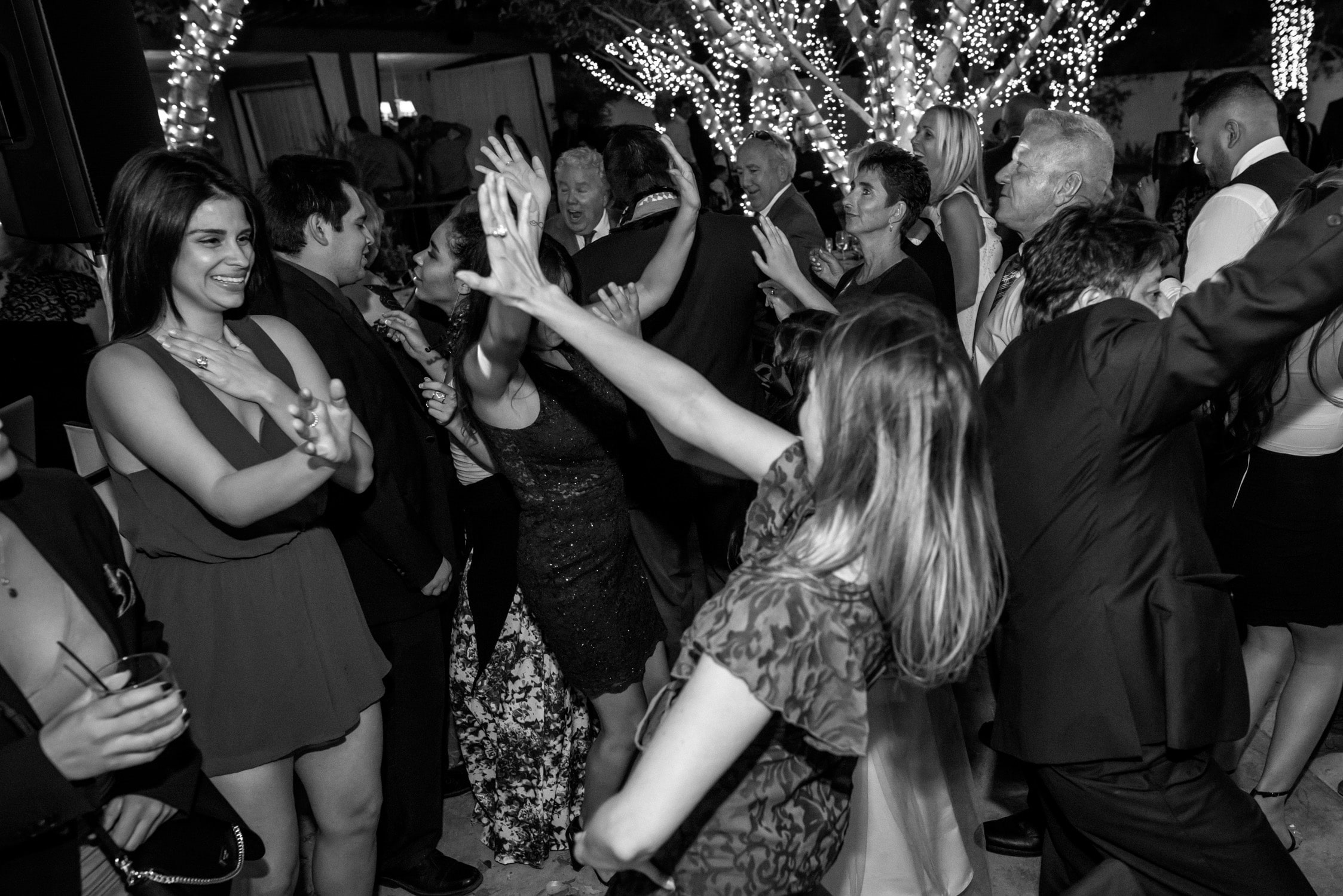 Bria + Brenner Wedding at Lavender Bistro La Quinta 79