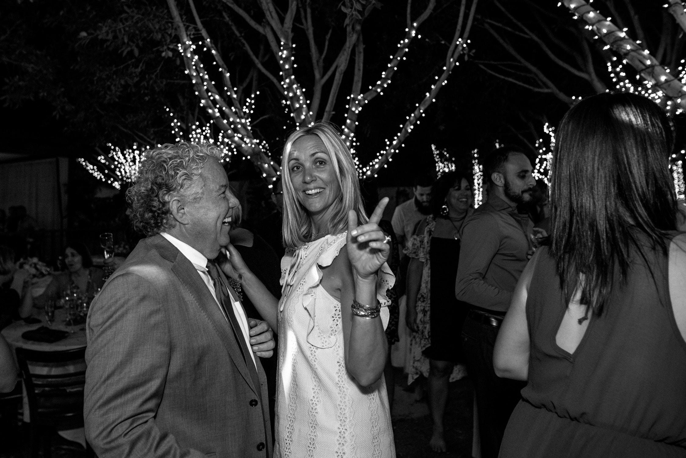 Bria + Brenner Wedding at Lavender Bistro La Quinta 82