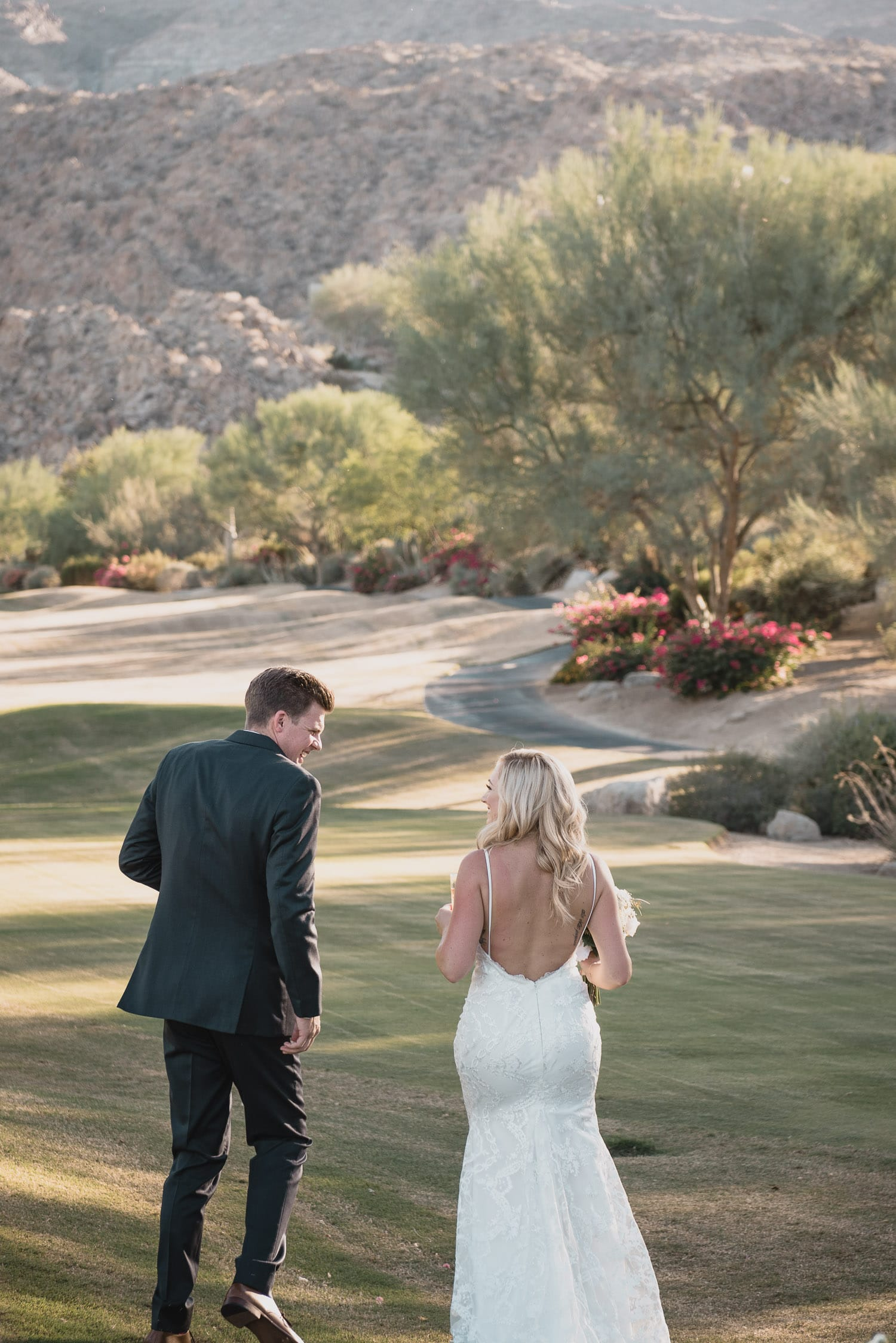 Tiffany + Robert Palm Springs Wedding 119