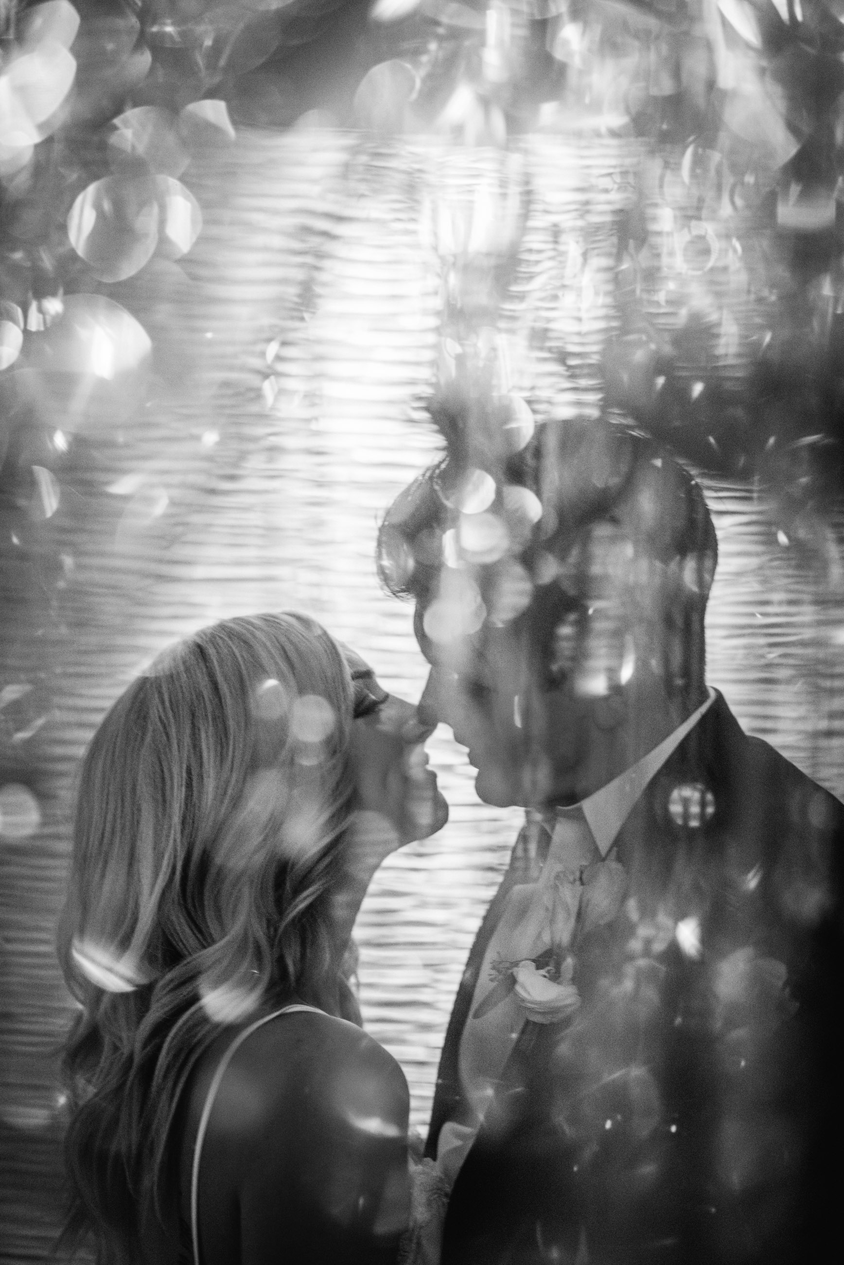 portrait by Palm Springs area Wedding Photographer