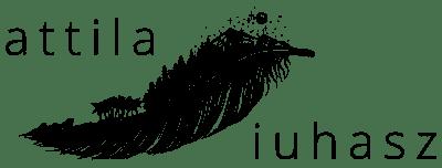 https://www.attilaiuhasz.com/wp-content/uploads/2019/08/logo-2019-2-e1573329976818.png