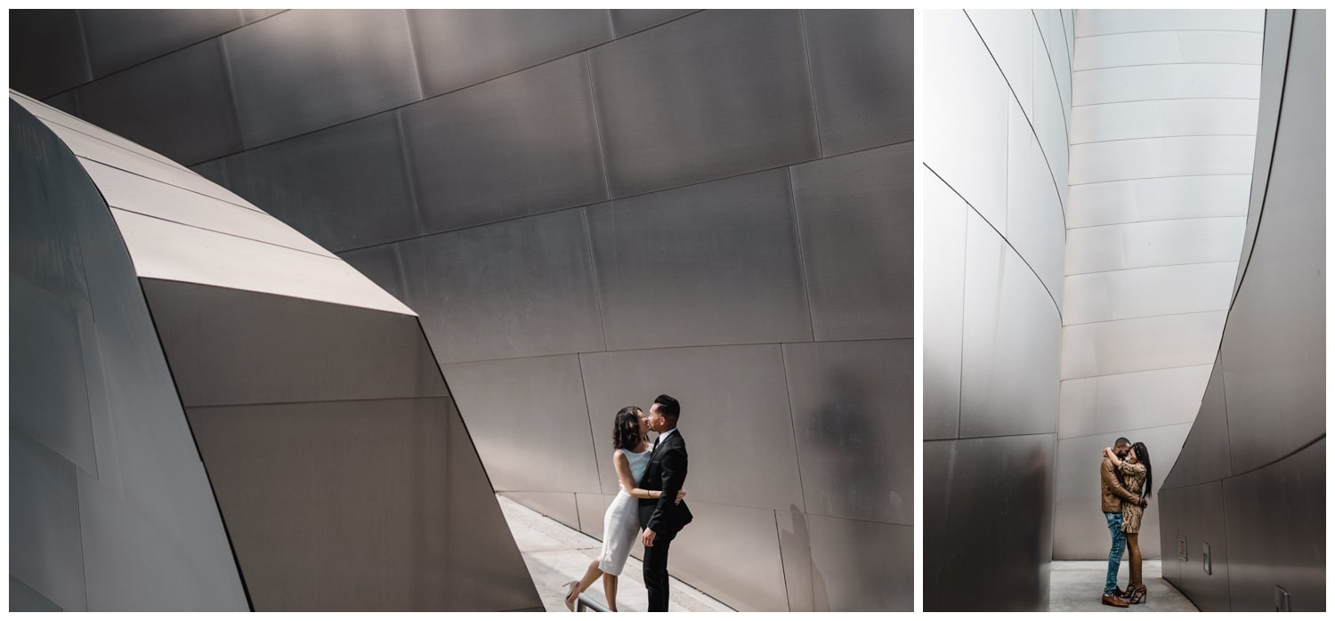 minimalist wedding photography pictures