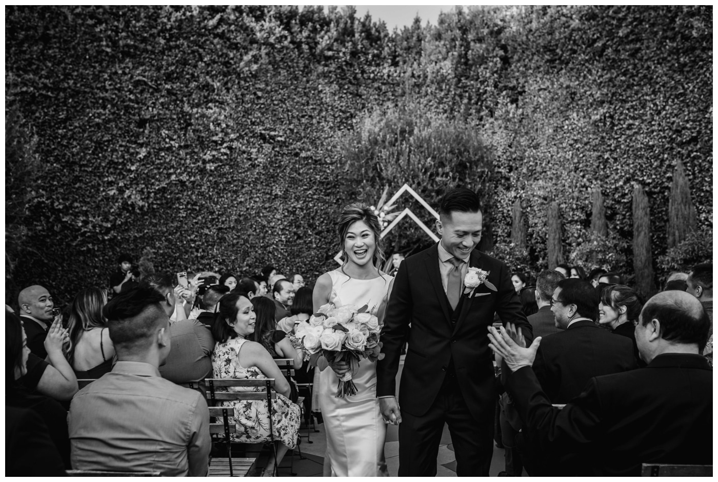 The Fig House Wedding Attila Iuhasz Photography
